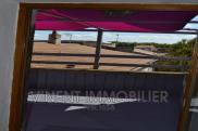 Appartement Montelimar • 106m² • 4 p.