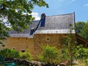 Château / manoir Bauge • 250m² • 9 p.