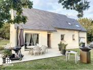 Maison Courvaudon • 150m² • 7 p.