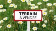 Terrain La Ferte sous Jouarre • 1 229m²