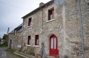 Maison Plelan le Petit • 63m² • 4 p.