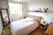 Appartement Le Plessis Robinson • 56m² • 3 p.