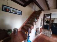 Maison Chemille • 185m² • 7 p.