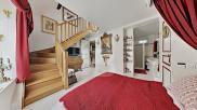 Maison Gargenville • 206m² • 9 p.
