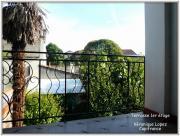 Maison Agen • 206m² • 8 p.