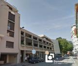 Parking Annecy • 14m²
