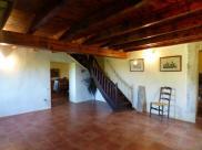 Propriété St Donat sur l Herbasse • 250 m² environ • 7 pièces