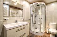 Maison Moissac Bellevue • 120m² • 5 p.