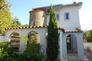 Villa Argeles Plage • 132m² • 7 p.