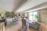 Propriété Perpignan • 225 m² environ • 6 pièces