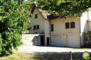 Maison Oeting • 245 m² environ • 6 pièces