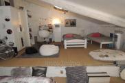 Maison St Quentin la Poterie • 80m² • 3 p.