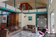 Maison St Drezery • 225m² • 5 p.
