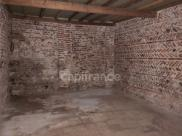 Loft Perpignan • 62m² • 3 p.