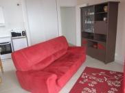 Appartement St Leger les Melezes • 56m² • 3 p.