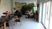 Maison Angouleme • 287m² • 8 p.
