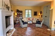 Villa Auribeau sur Siagne • 175 m² environ • 7 pièces