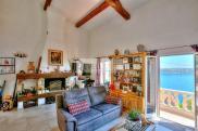 Maison Roquebrune Cap Martin • 175m² • 6 p.