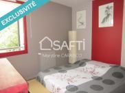 Appartement La Seyne sur Mer • 56m² • 3 p.