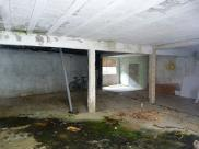 Local commercial Avranches • 580 m² environ