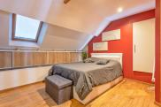 Appartement Chapeiry • 67m² • 3 p.