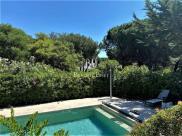 Villa Ste Maxime • 220m² • 5 p.