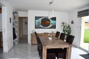 Maison Dinan • 150m² • 5 p.