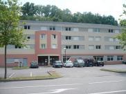 Appartement St Avold • 19 m² environ • 1 pièce