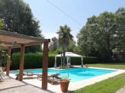 Villa St Paul • 150 m² environ • 5 pièces