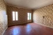Maison St Genies des Mourgues • 200m² • 8 p.