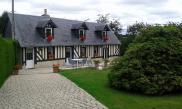 Location vacances Honfleur (14600)
