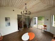 Maison Brest • 140m² • 6 p.