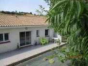 Maison Labastide Paumes • 80m² • 4 p.