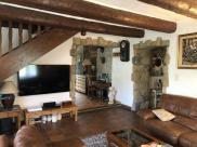 Maison Coaraze • 144m² • 4 p.