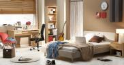 Appartement Rueil Malmaison • 83m² • 4 p.