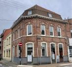 Commerce Villeneuve d Ascq • 150 m² environ
