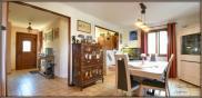 Maison St Michel sur Orge • 106m² • 6 p.