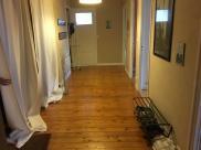 Appartement Ham • 122m² • 7 p.