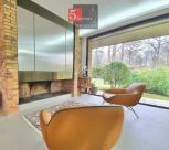 Propriété Lamorlaye • 300 m² environ • 9 pièces