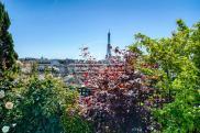 Appartement Paris 16 • 102m² • 4 p.
