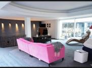 Appartement Lille • 595m² • 8 p.