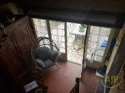 Maison Bouguenais • 105m² • 4 p.