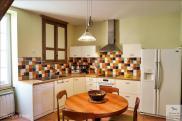 Maison Monflanquin • 210m² • 8 p.