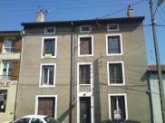 Appartement Frouard • 60 m² environ • 3 pièces