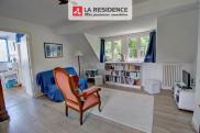 Appartement Triel sur Seine • 70m² • 3 p.