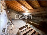 Maison Rieucros • 80m² • 3 p.