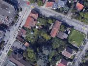 Appartement Annemasse • 82m² • 4 p.