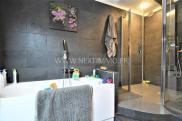 Appartement Gorbio • 80m² • 3 p.