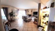 Villa Pau • 153m² • 6 p.