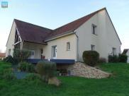 Maison Bagnoles de l Orne • 188m² • 6 p.